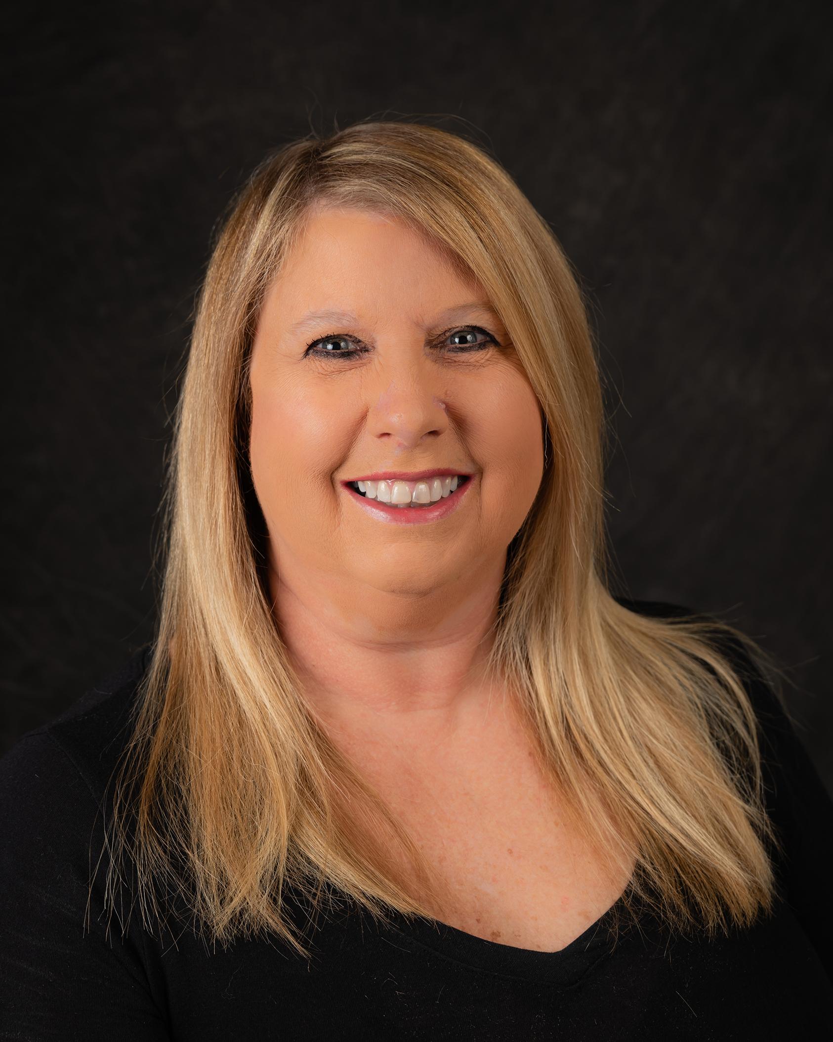 Judy Miller-Tax Preparer